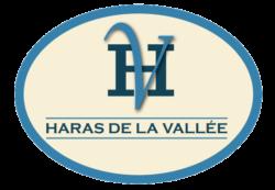 Haras de la Vallée
